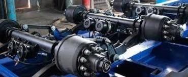 Medium 47a8