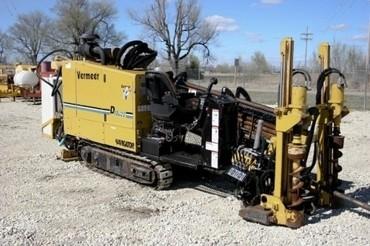 Medium 058ec99504f8cc80