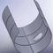 Mini thumb 724f0e2863df1d1f