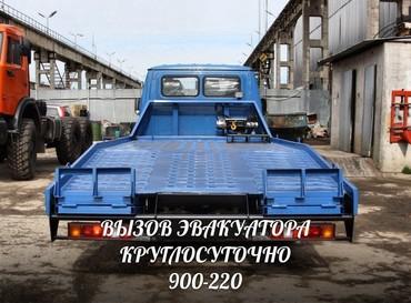 Medium f15f4000f9ba0b79