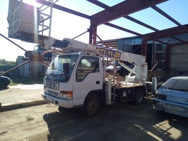 Medium d92c99fba93a43d6