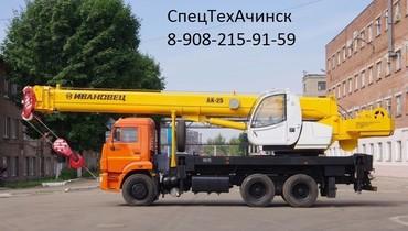 Medium 79bc216654764855