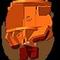Mini thumb b32e3097b6882445