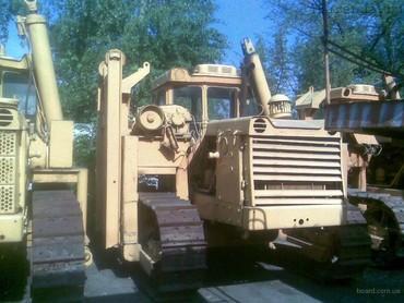 Medium 736c1b091edf54c2