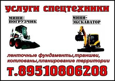 Medium 21401781bb7d4cd3