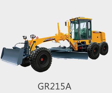 Medium 91a96c99540f9321
