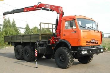 Medium 8673fb46adccacab