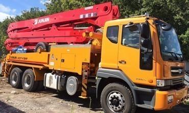 Medium 99619dab7ef58f89