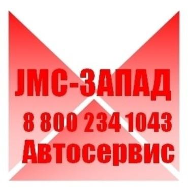 Medium a7cb89bf1af8337b
