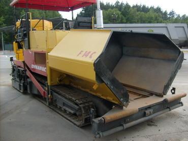 Medium c1915dd55e6f1498