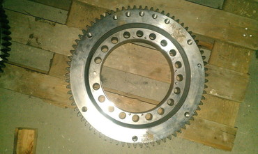Medium 34f4999bfa72a572