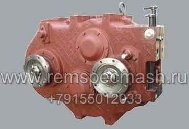 Medium 243d75e984ef344c