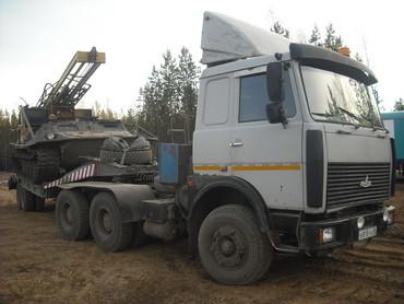 Medium 402dc9dc4e856060