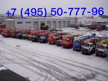 Medium 394295db7f4a749f
