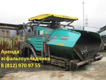 Medium 9523a13957821825