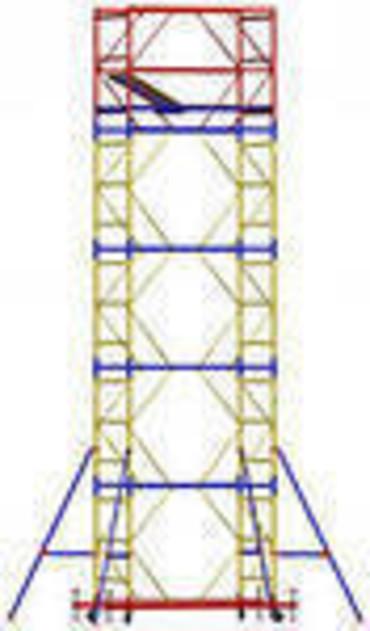 Medium bf54c442d162808a