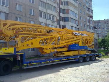 Medium 63dee749f86b4c16