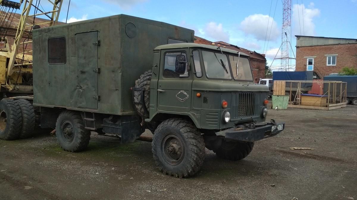 09f7152884921 Продажа спецтехники, строительной и грузовой техники, и грузовых ...