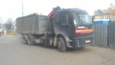 Medium 8cf7dcb514ed8f58