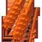 Mini thumb cf5471c563af456a