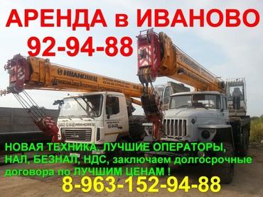 Medium 110a63d7c01fcbd0