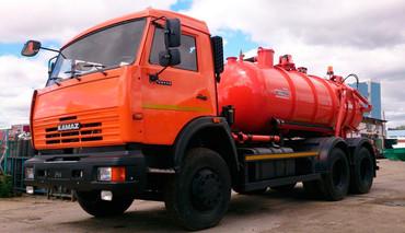 Medium 81fb44e35d7aa0dc
