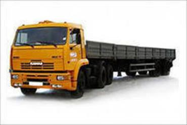 Medium 633b4d87f587515e