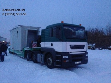 Medium 6f56548c3cea7e73