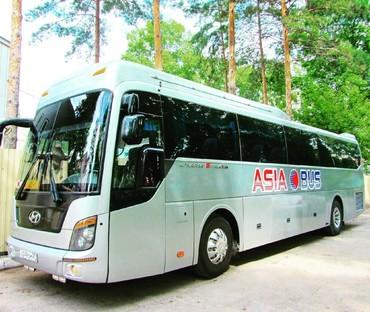 Medium 586c