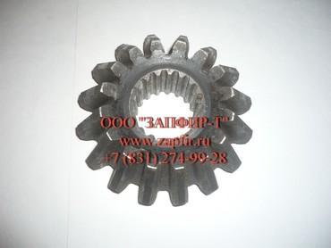Medium 502a4065ed274dc2