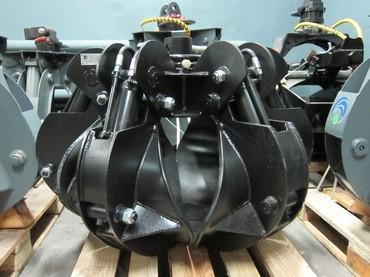 Medium 4db15394d68ec35f