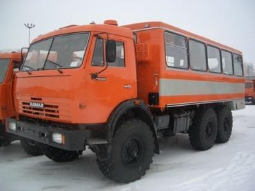 Medium 286afffba3abc110