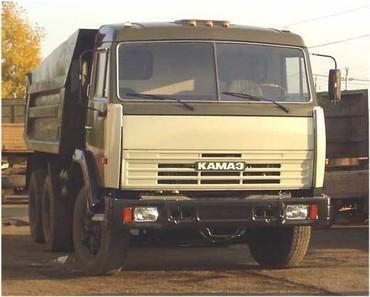 Medium 45ac0ffc09cf83de