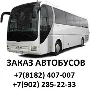 Medium a0125ed5f94351b7