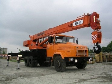 Medium b55a2e77e8fb11b6