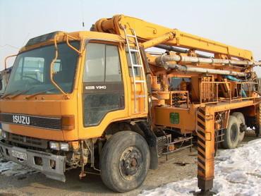 Medium 625e82ab21c9d30f