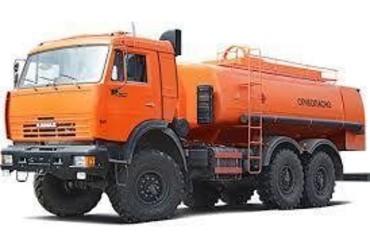 Medium 6a1568fcda258a7c