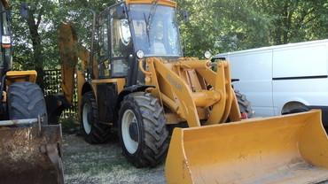 Medium e35c8091a74efdab