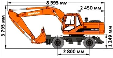 Medium a83ac544a9d607fb