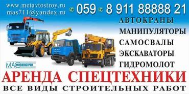 Medium d43f4271720de64c