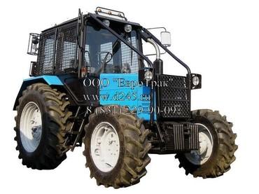 Medium 7c956f1c571943df