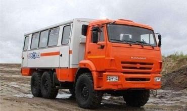 Medium 731a