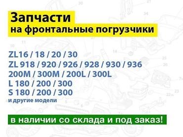 Medium 0215d9788fcb063a