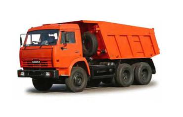 Medium 49b151f2505bc336