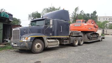 Medium 2a633fda4da8279b