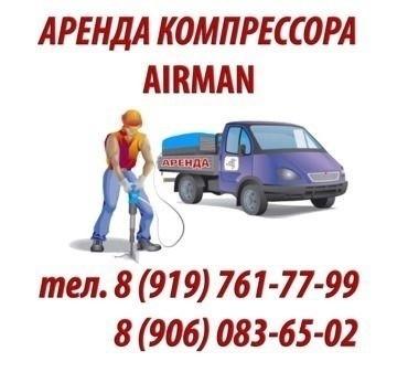 Medium 902ef1e77141104c