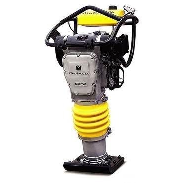 Medium cc43c3e598acf2d6