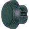 Mini thumb 2b9b9f4ac0aa1981