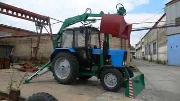 Medium b5da3df9c4cba351