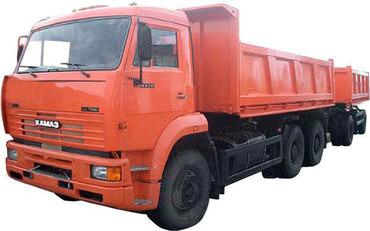 Medium 382d